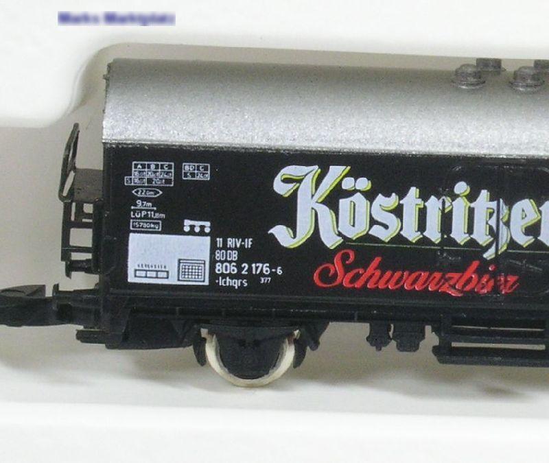 kühlwagen kaufen ebey