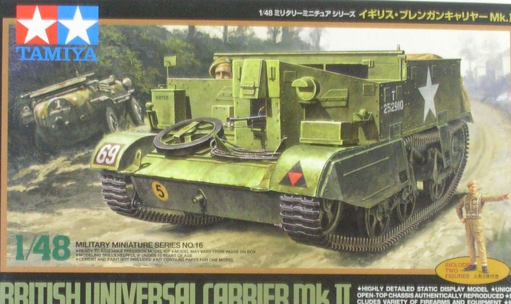 Schürzen StuG.III Ausf.G Früh early Ätzteile 1:48 Tamiya Modell-Bausatz eduard